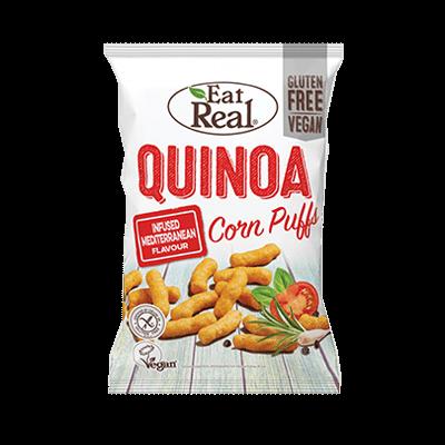 Eat-Real-Quinoa_Corn-Puffs-(mediterranean)