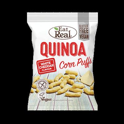 Eat-Real-Quinoa_Corn-Puffs-(white-cheddar)