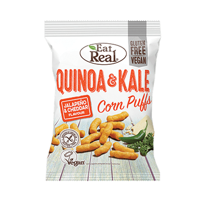 Eat-Real-Quinoa_Kale_Corn-Puffs-(jalapeno-cheddar)