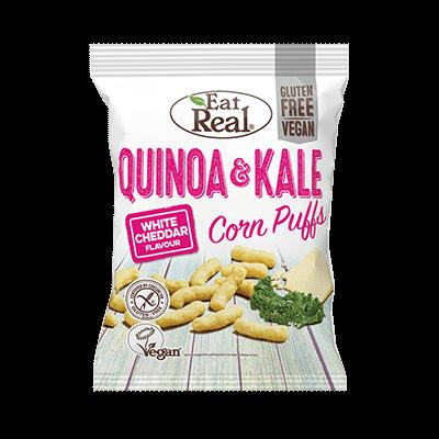 Eat-Real-Quinoa_Kale_Corn-Puffs-(white-cheddar)