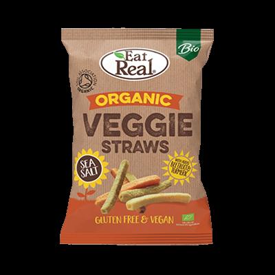 Eat-Real-Veggie-Organic-Straws-(sea-salt)