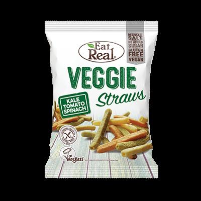 Eat-Real-Veggie_Straws-(kale-tomato-spinach)