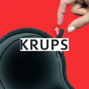 Krups Feature Image