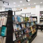 Agenda-Bookshop-Tower-Road-Display-#2
