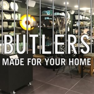 ButlersValletta_FeaturedImage