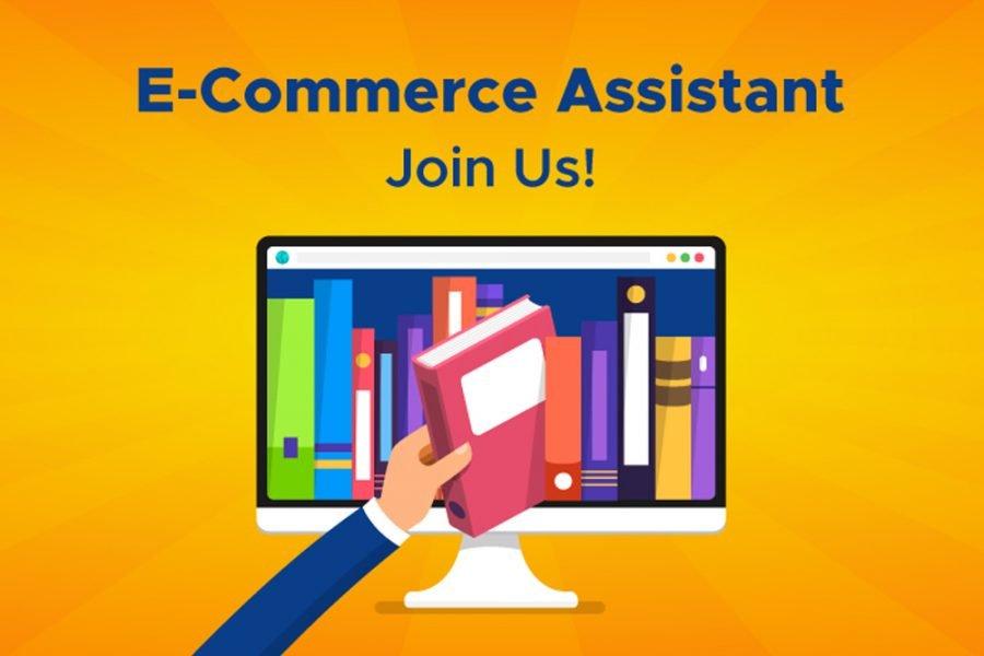 E-Commerce_Asst_FeaturedImage