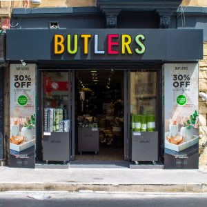 Butlers-Paola-Featured-Image