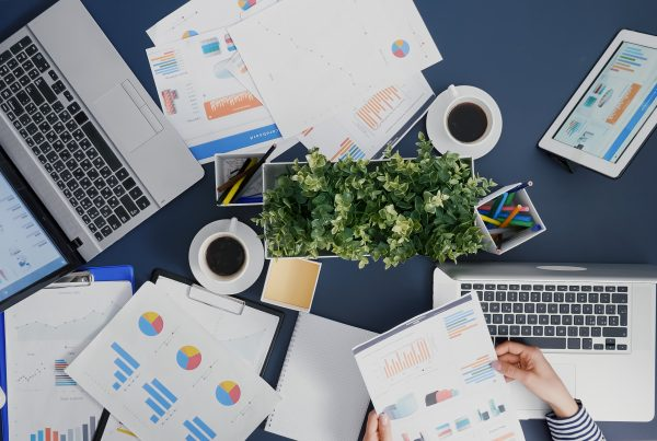 digital-marketing-executive